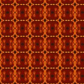 Rorange_square_repeat_shop_thumb