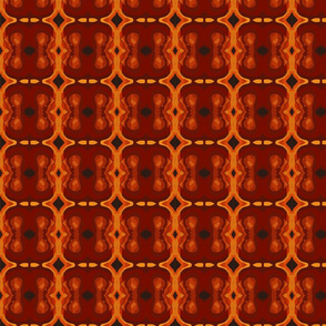 orange_square_repeat