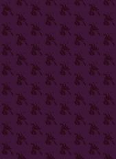 Quidditch Girl fabric by karenhallionart on Spoonflower - custom fabric