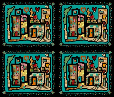 Rrturquoise_small_ekg_hearts_added_use_shop_preview