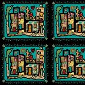 Rrturquoise_small_ekg_hearts_added_use_shop_thumb