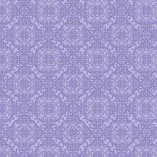 blender lavender