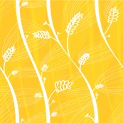 Rseamless_wheat_background.ai_shop_thumb