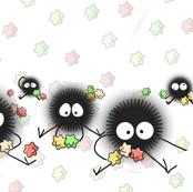 Soot-Sprites-hayao-miyazaki-8652938-1024-512