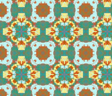Rtiling_cam01237_fx_copy_color_change_shop_preview