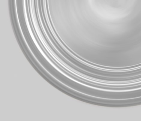 19_inch_roundel_white_on_rice_shop_preview