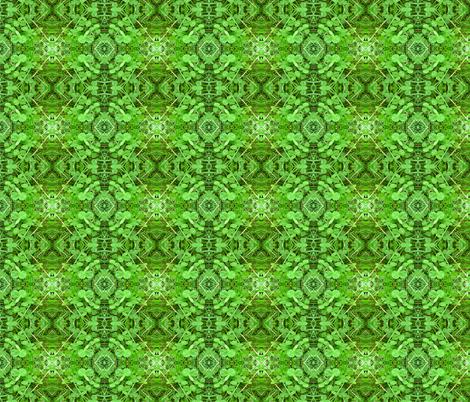 Eire fabric by ravynscache on Spoonflower - custom fabric