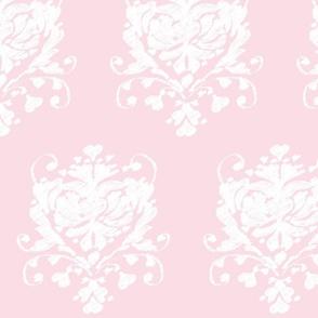 givingheartsgivinghope-pinkdamask