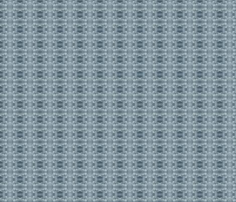 Stormsky fabric by ravynscache on Spoonflower - custom fabric