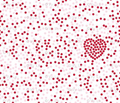 givingheartsgivinghope-dots