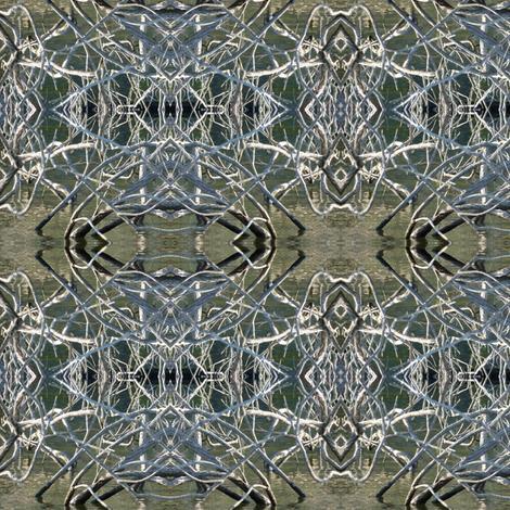Lakewood fabric by ravynscache on Spoonflower - custom fabric