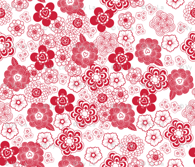givingheartsgivinghope-redgarden