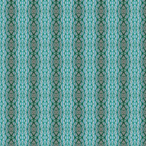 Rrrrrrrrturquoise_horizontal_shop_preview