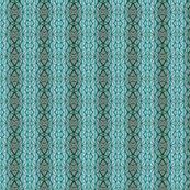 Rrrrrrrrturquoise_horizontal_shop_thumb