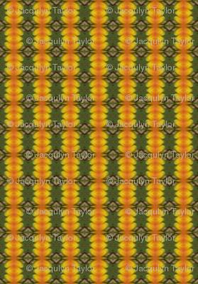 Geometric 0225 r1