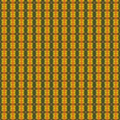 Geometric 0225 r1 fabric by wyspyr on Spoonflower - custom fabric