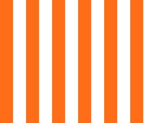 Rrorange_stripe_shop_preview