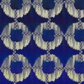 Roh_my_blue_ikat2_shop_thumb