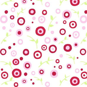 Rose_Garden_Fabric_Large_Print