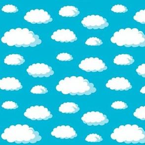 valentine_birdies_light_blue_clouds