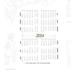 2014_peony_calendar