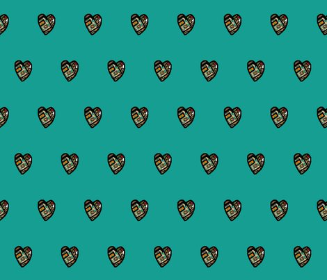 Rcity_within_heart_spoonflower_3_x_3_shop_preview