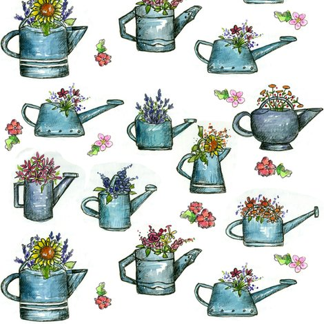 Watering_can_copy_shop_preview