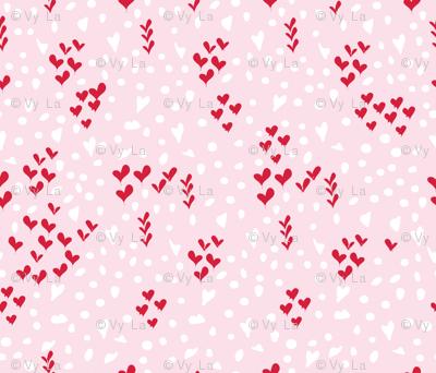 givingheartsgivinghope-animal print