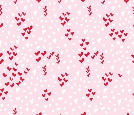Rranimal-love-pink-fabric-yard_shop_preview
