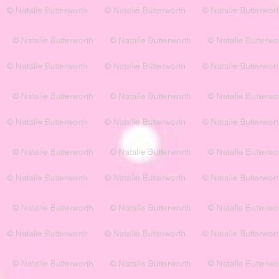 Tiny_White_Dots_Pink_Fabric