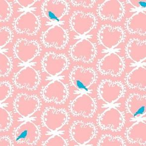 valentine_birdiesarches_pink_aqua