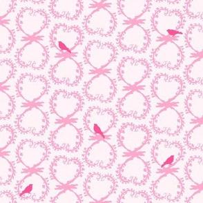 valentine_birdiesarches_all_pink