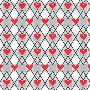 Heart_Plaid_Drop_Diamonds