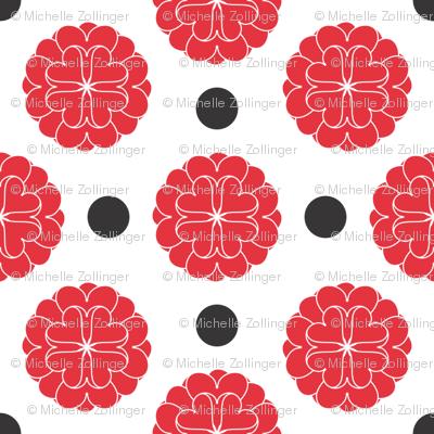 Hearts_n_Flowers_BK_Pokadot