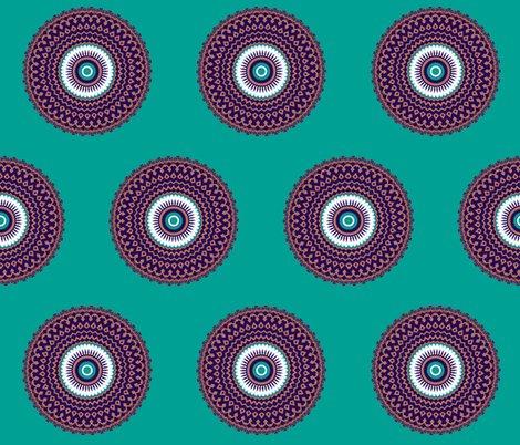 Rmishmash_kal_turquoise_ed_shop_preview