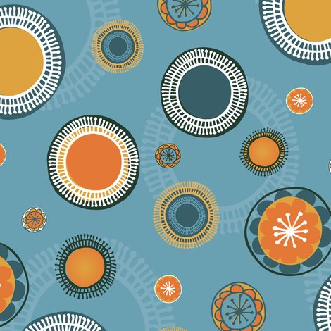 Rrbig_floral_fabric_tilt_shop_preview