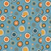 Rrbig_floral_fabric_tilt_shop_thumb