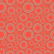 Rrdancing_dots_coral_shop_thumb