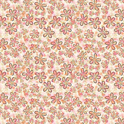 Rvintage_floral_mauve2aaaaaaaab_shop_preview