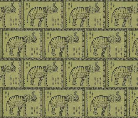 Rrrafrican_elephant_shop_preview
