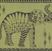 Rrrafrican_elephant_shop_thumb