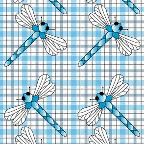 Blue_Dragonfly_Plaid