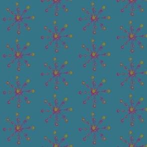 Star Globs-Bright 2