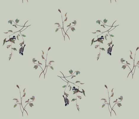 Finches_on_green_shop_preview