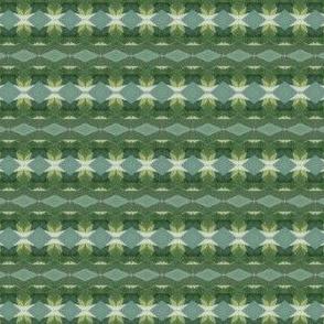 Geometric 0929 r2