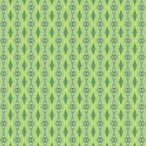 Geometric 0929 v.3
