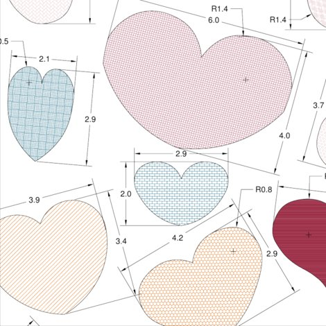 Rrrengineered_hearts.pdf_shop_preview