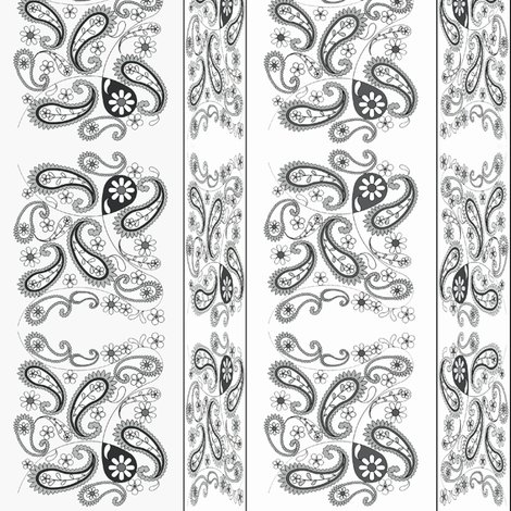 Rrrpaisley-bw_shop_preview
