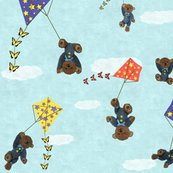 Rfotosketcher_-_2bears_flying_kites_shop_thumb