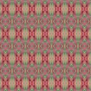 Geometric 0929 k.2